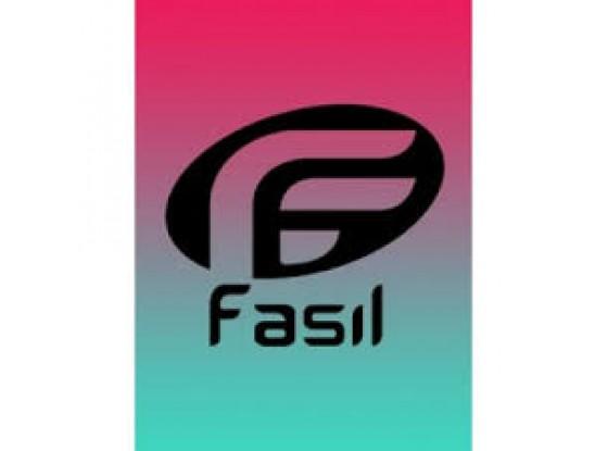 Топові смаки тютюну  Fasil