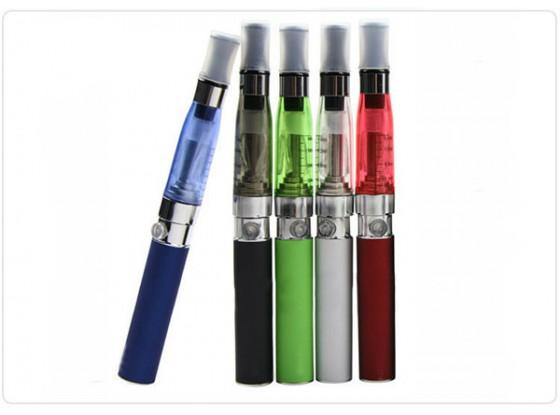 Как ухаживать за электронной сигаретой?