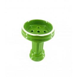 Чаша Theo Bowls Akant (Зеленый)