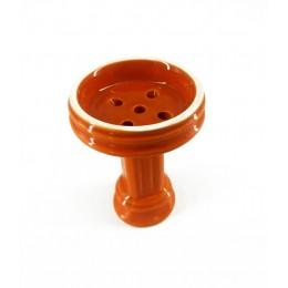 Чаша Theo Bowls Akant (Оранжевый)