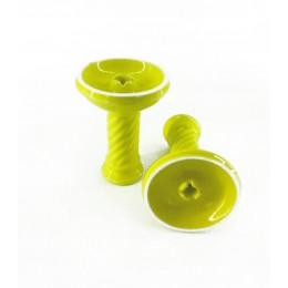 Чаша Theo Bowls Classic (Желтый)