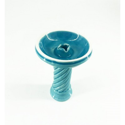 Чаша Theo Bowls Classic (Голубой)