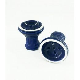 Чаша Theo Bowls Pantheon (Синий)