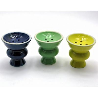 Чаша керамическая внешняя