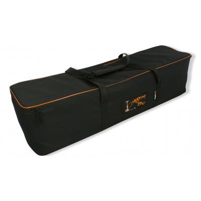Сумка для высокого кальяна LeRoy Hookah Bag Pro