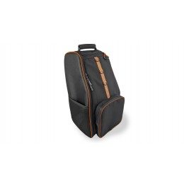 Рюкзак для кальяна LeRoy Soul