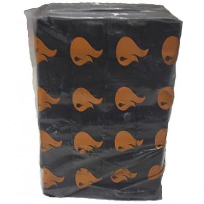 Кокосовый уголь Cocobrico  (Без коробки)