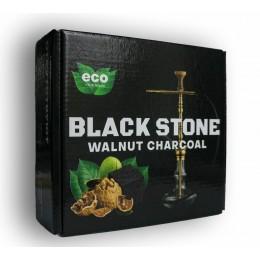 Горіхове вугілля Black Stone 1 кг