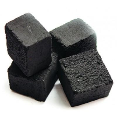 Кокосове вугілля поштучно 9 шт