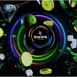 Беcтабачная смесь Swipe Margarita (Маргарита) 50 gr