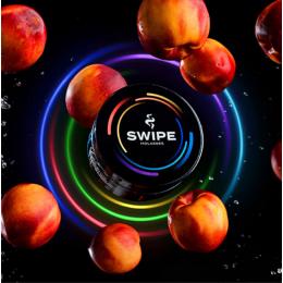 Беcтабачная смесь Swipe Peach (Персик) 50 gr