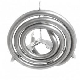 Тэн Спираль для плитки Jaamboo, Hot Plate