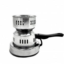Печка для розжига угля Hot Plate