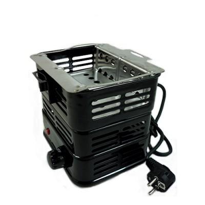 Печка  для кальянных углей Maxi Plate 1000 Вт