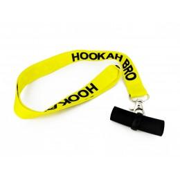 Персональний мундштук Hookah Bro