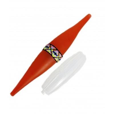 Охладитель Bazooka Красный