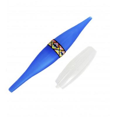 Охладитель Bazooka Синий