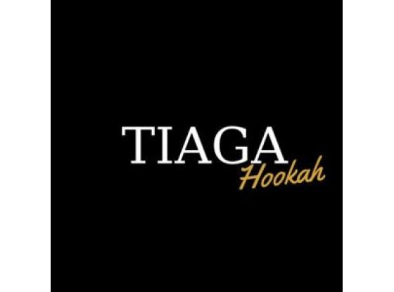Все про кальянів Tiaga Hookah