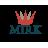 Виробник кальянів і аксесуарів Mirk