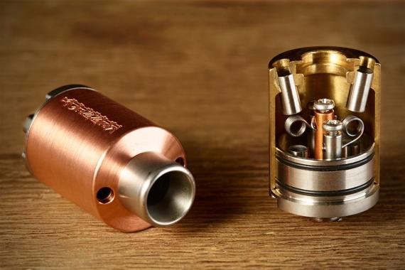 Электронные сигареты купить дрипки джим джармуш кофе и сигареты смотреть онлайн