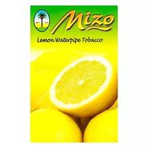 Нахла лимон